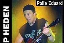 Polle Eduard