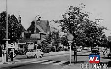 Dubbel Delft - Hof van Delftlaan