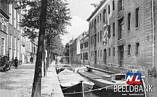 Dubbel Delft - Oude Delft - Armamentarium
