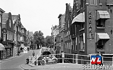 Delft -