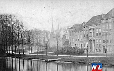 Dubbel Delft -
