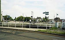 Delft - Centrum