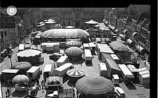 Dubbel Delft - Markt / Kermis