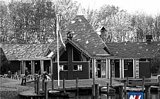 Dubbel Delft - Zavelpad - 'Knus'